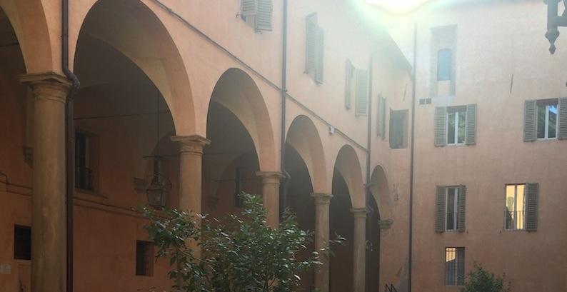 Oratorio_di_Santa_Cecilia