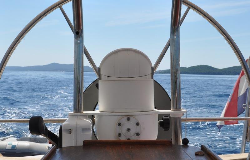 boat_wheel