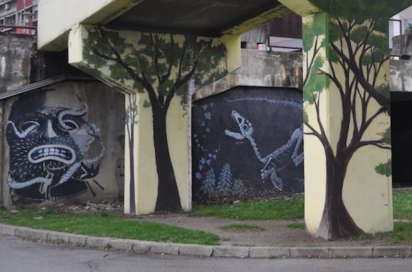 concrete_trees