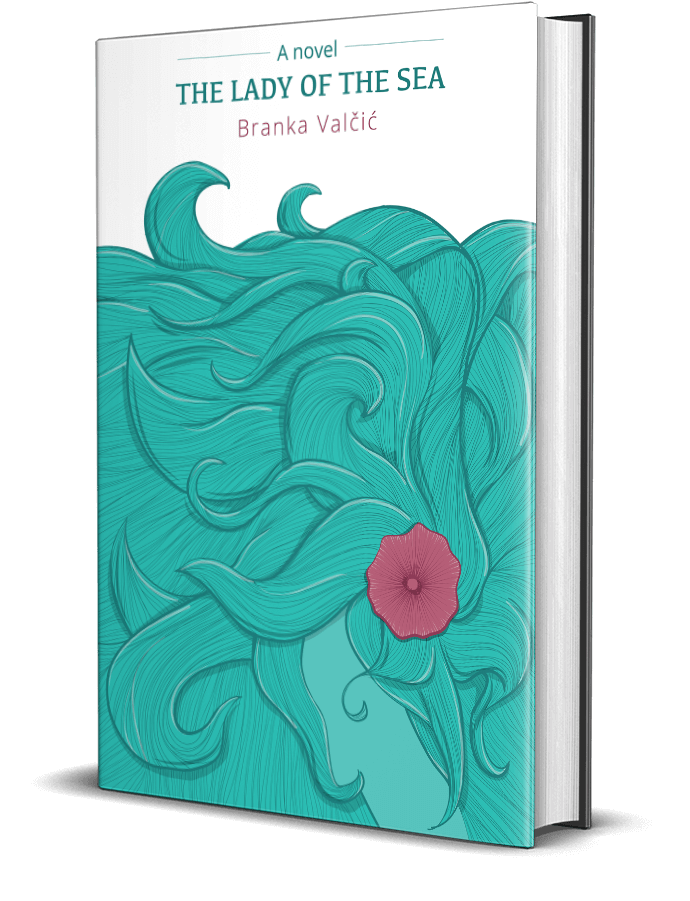 https://www.brankavalcic.com/novels/the-lady-of-the-sea/